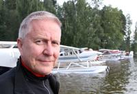 OTKES_Ismo_Aaltonen