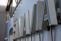 Finavia_sign_2