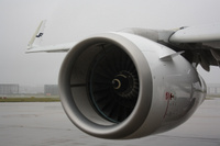 A321-Engine-and-Sharklet