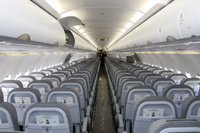 A321ER_6