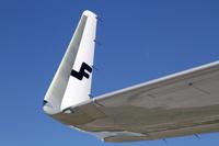A321ER_10