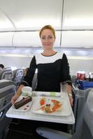 Finnair_ateriat_1