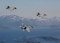 nordicchallenge_net_Luftforsvaret