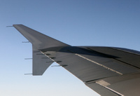 A320_wingtip_1