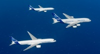 Airbus_formation_flight_A330_A350_XWB_A380