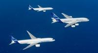 Airbus_formation_flight_A330_A350_XWB_A380