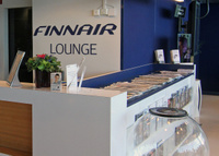 Finnair_lounge_1