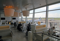 Finnair_lounge_2