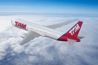 TAM_Boeing_767_1