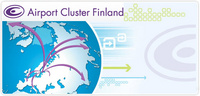 Airport_Cluster_Finland_1