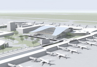 helsinki_airport_terminal2_front_design_1