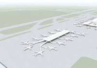 helsinki_airport_satellite_terminal_design_2
