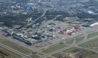 helsinki_airport_satellite_terminal_3