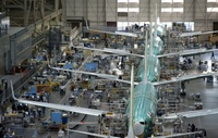 737_production_net_boeing