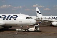 Finnair_shorthaul_1