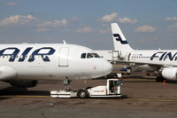 Finnair_shorthaul_1
