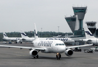Finnair_shorthaul_2