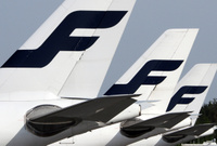 Finnair_tails_1