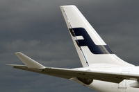 Finnair_tail_2