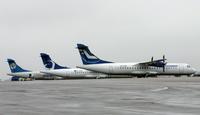 Finnair_Historia_ATR