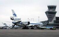 Finnair_Historia_MD11_1