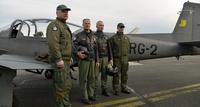 RG_miehisto_ilmavoimat