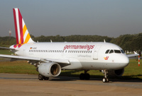 Germanwings_1