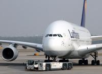 Lufthansa_A380_push