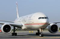 Etihad_Boeing_777300ER_1