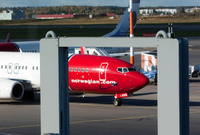 Norwegian_taxi_1