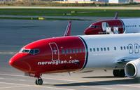 Norwegian_taxi_2