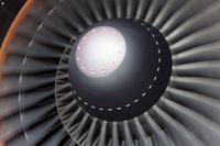 Engine_rotating