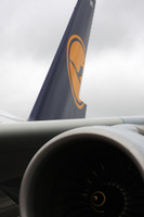 Lufthansa_tail