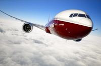 777X_flying_1