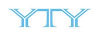 YTY_logo