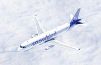 Snowbird_livery_4