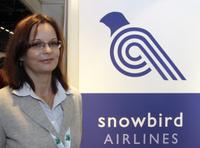 Snowbird_Marja_Aalto_1