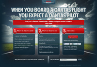 Qantas_industrialdispute_3