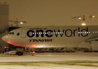 Finnair_oneworld_1