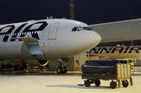 Finnair_A330_1