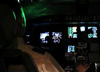 FAA_laser_at_cockpit