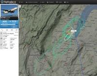ethiopian_geneve_flightradar24