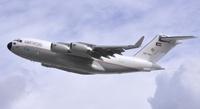 C-17_kuwai_nett_boeing