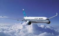 A350-900_Kuwait_net_airbus