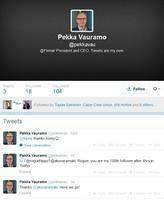 vauramo_twitter_finnair