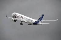 A350_MSN4_1st_FLT_1