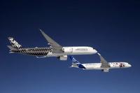 A350_doubles_flighttest_AC_1