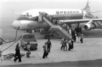 spearair_dc8_1973_helsinginkaupunginmuseo