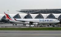 SriLankan_A340_1