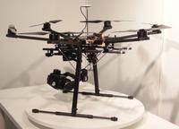 kuvauskopteri2
